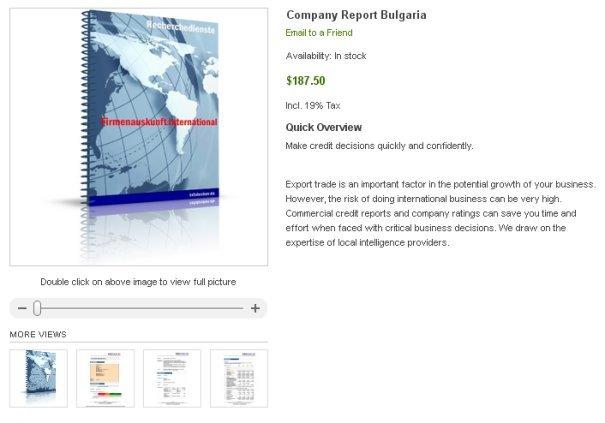 company-check-bulgaria