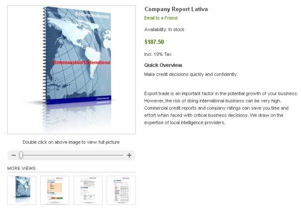 company-check-lativa