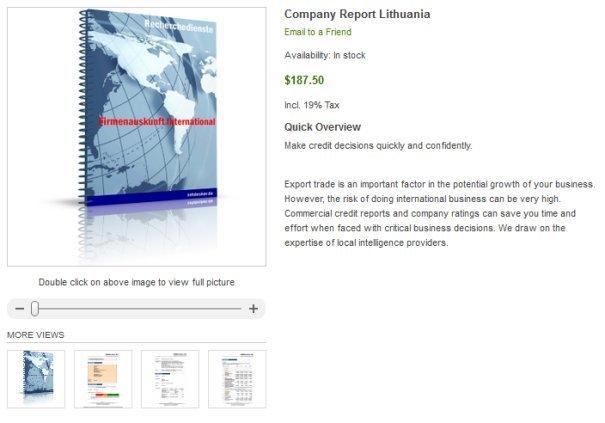 company-check-lithuania