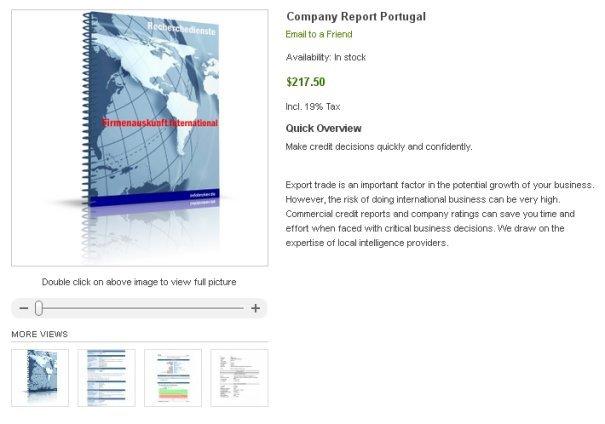 company-check-portugal
