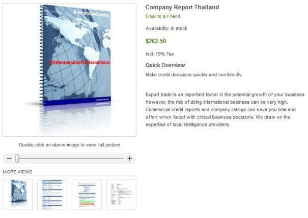 company-check-thailand