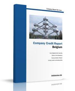 Belgium Company Report