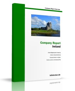 Ireland Company Report