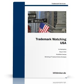 Trademark Watch USA